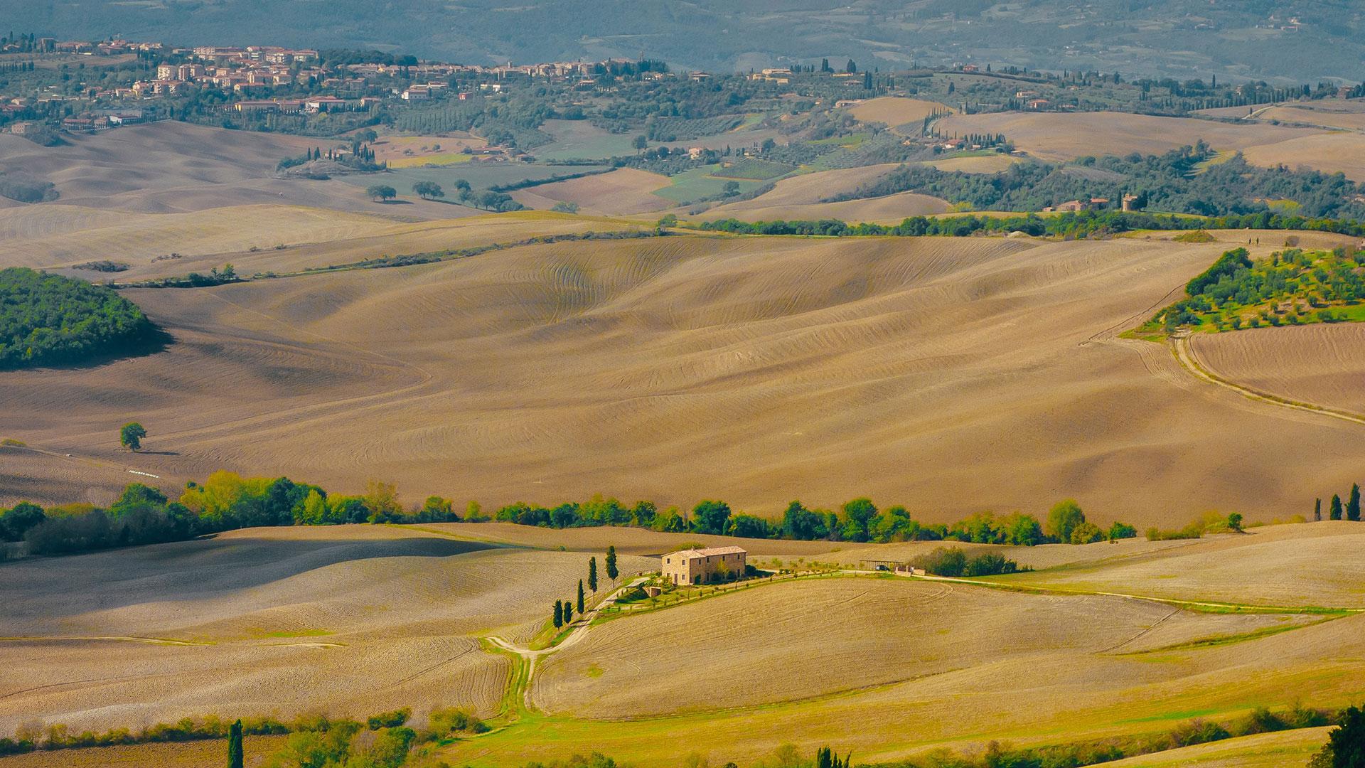 Bergamo-Impressionen-1