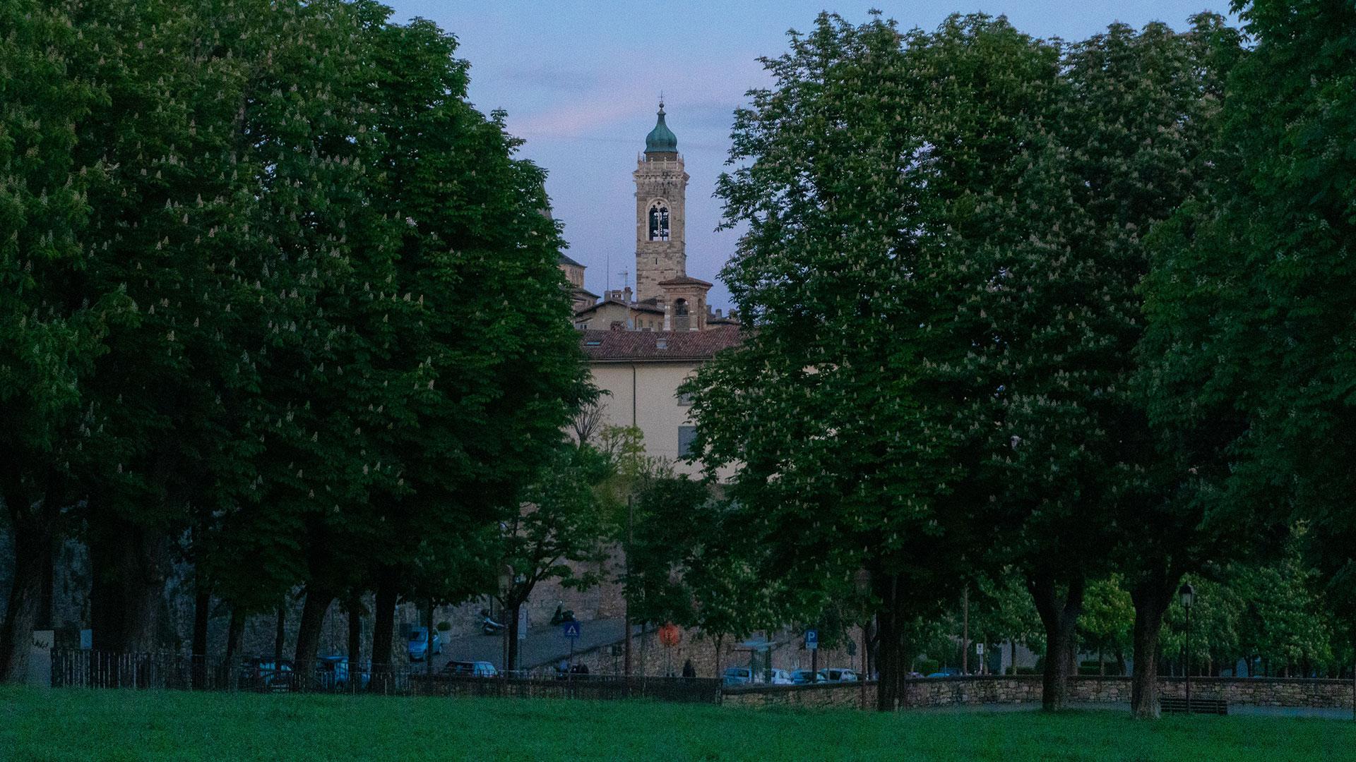 Bergamo-Impressionen-5