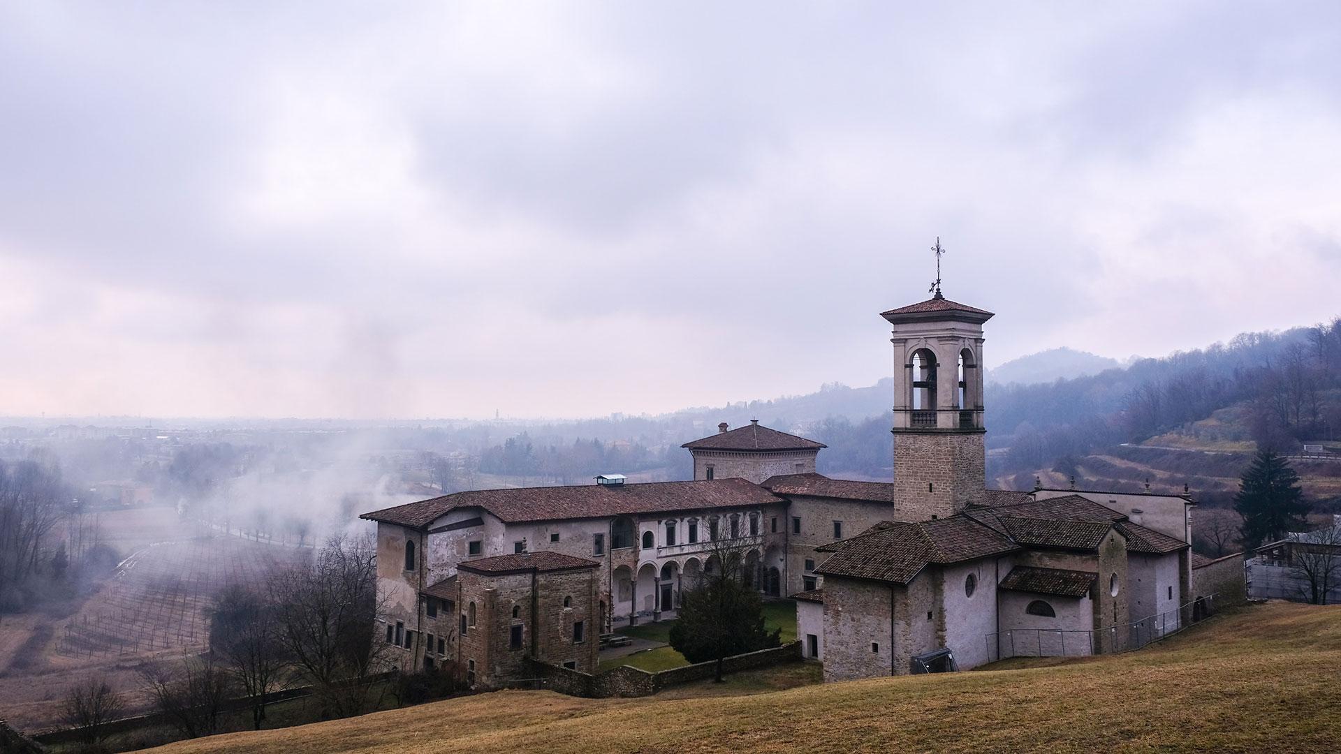 Bergamo-Impressionen-7