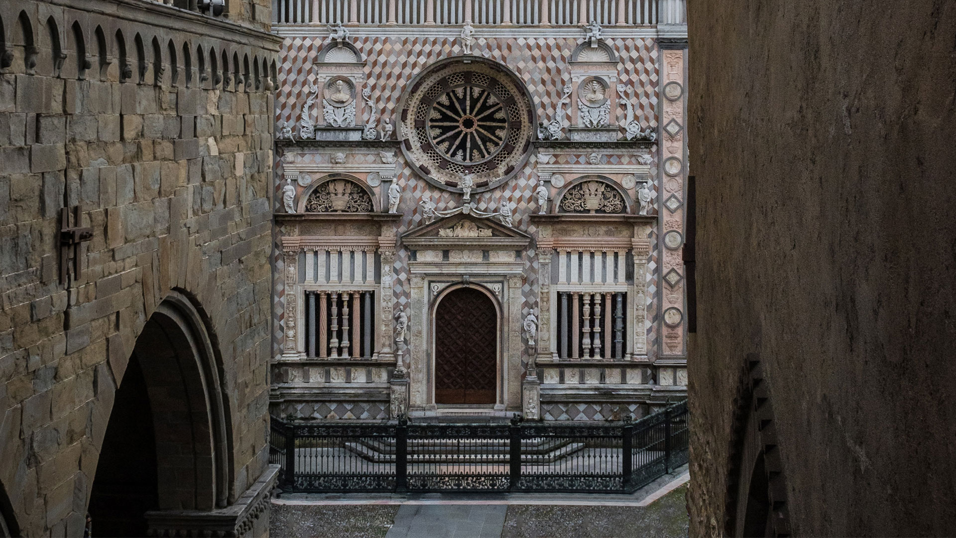 Bergamo-Impressionen-8